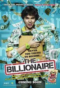 the-billionaire-movie-poster
