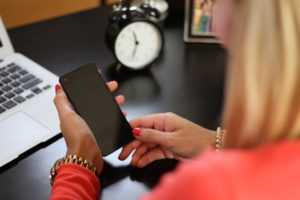 Overcoming Distractions At Work Place: 4 Proven Strategies