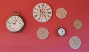 5 Surefire Ways to Overcome Procrastination and Achieve Your Goals